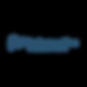 logo_infomedics.png