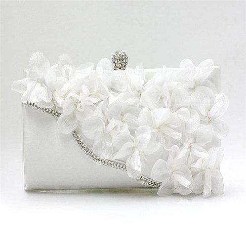 Brida/bridal Evening clutch