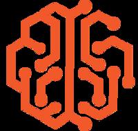 Deep Risk Logo_edited.png