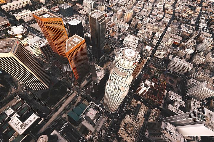 Downtown LA Aerial Shot_edited.jpg