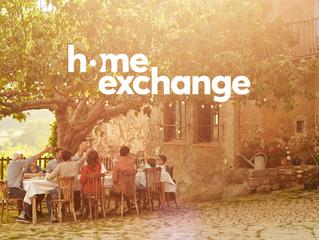L'échange de maison, la nouvelle tendance de voyage pour l'été !