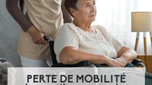 Perte de mobilité : les outils pour garder le confort dans la maison