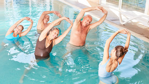 Soigner les arthroses par la cure thermale