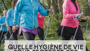 Quelle hygiène de vie pour protéger ses défenses immunitaires ?