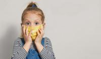 Covid : comment garder des relations avec ses petits-enfants en toute sécurité ?