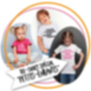 Boutique Tee-Shirt Grands-Parents