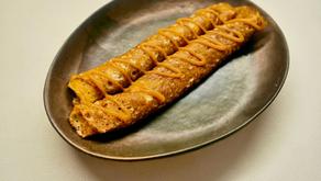 La recette des crêpes par le Chef Guy Martin