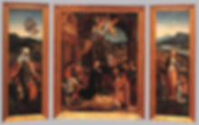 triptych-large.jpg
