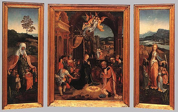triptych-large.jpg