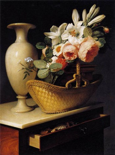 still-life_with_a_basket_of_flowers-larg