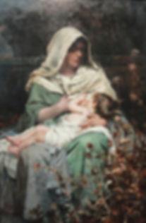 Bernardelli_Motherhood_1878_1886-huge.jp