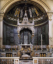 tabernacle-large.jpg