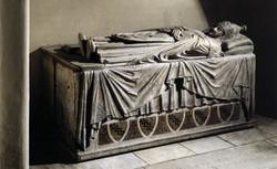 Tomb of Boniface VIII