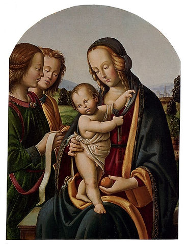 madonna_and_child_with_two_angels-large.