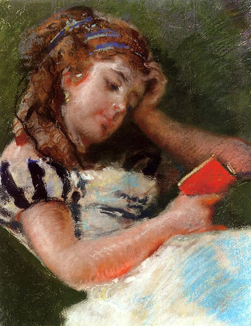a_young_girl_reading-huge.jpg