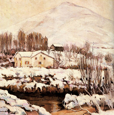 cottages_in_a_snowy_landscape-large.jpg