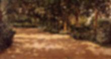 un_jardin_valenciano-large.jpg