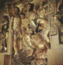 adoration_of_the_magi_(another_view)-lar