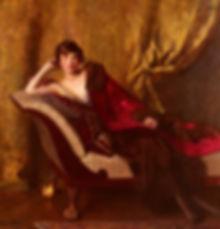 portrait_of_countess_michael_karolyi-lar