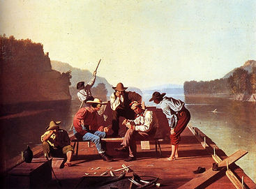 ferrymen_playing_cards-large.jpg