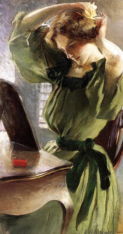 young_woman_arranging_her_hair-large