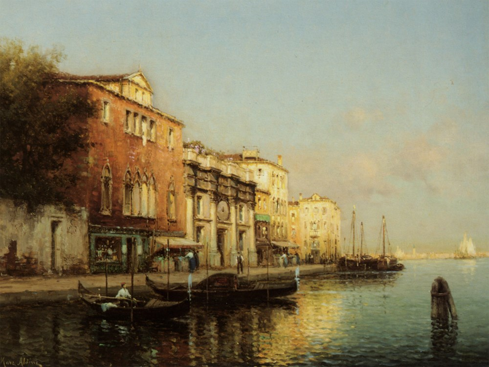Aldine_Marc_Venise_Oil_on_Canvas-huge