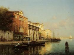 Aldine_Marc_Venise_Oil_on_Canvas-huge
