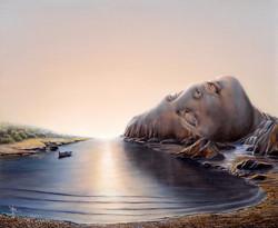 Florentine Rock at the Dawn of His N