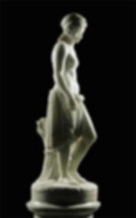 Adams_Ruth_Amid_Alien_Corn2-large.jpg
