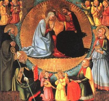 the_coronation_of_the_virgin-large.jpg