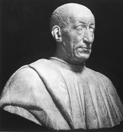 Pietro Mellini