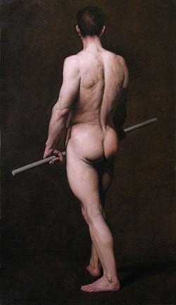 MJAngel_Male_Nude_from_Back-huge