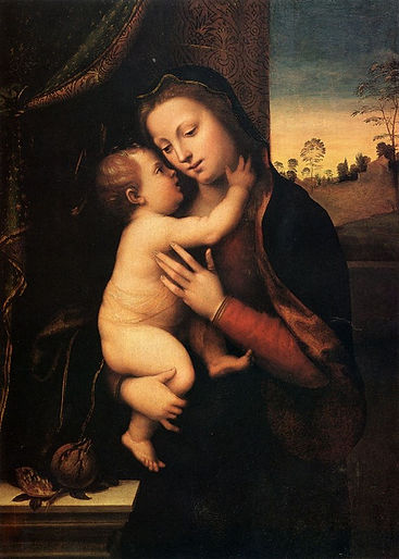 madonna_and_child-large.jpg