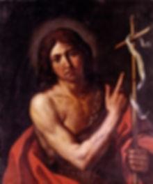 saint_john_the_baptist-large.jpg