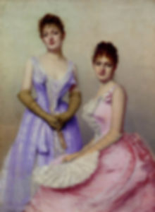the_debutantes-large.jpg