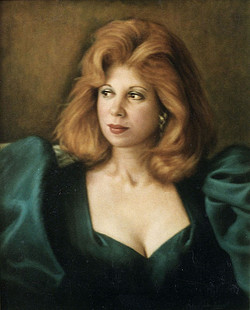 Deborah Brent, Toronto