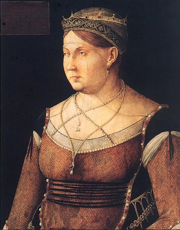 portrait_of_catharina_cornaro,_queen_of_