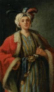 Barbault_Jean_Figure_Full_Length_Dressed