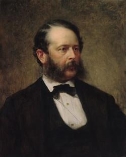 John F. Kensett