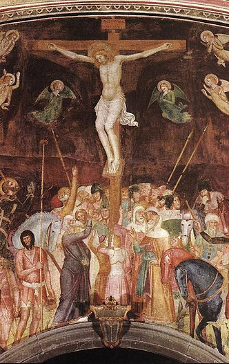 crucifixion_(detail)-large.jpg