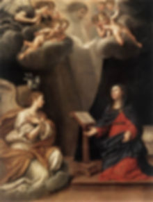 the_annunciation-large.jpg