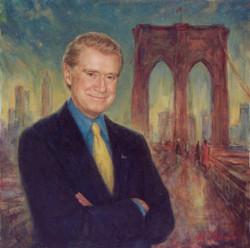 Regis Philbin, Celebrity and TV Host