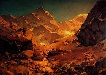 a_mountainous_landscape-large.jpg