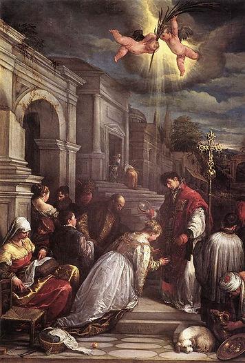 st_valentine_baptizing_st_lucilla-large.