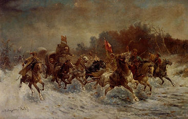 a_siberian_gold_convoy-large.jpg