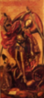 st._michael_and_the_dragon-large.jpg