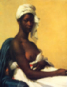 portrait_of_a_negress-huge.jpg
