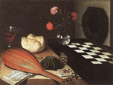 still-life_with_chessboard_(the_five_sen
