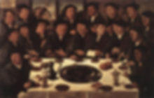 banquet_of_members_of_amsterdams_crossbo
