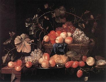 fruit-large.jpg